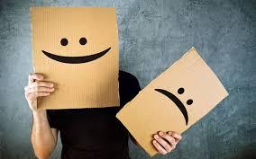 شاد ترین افراد