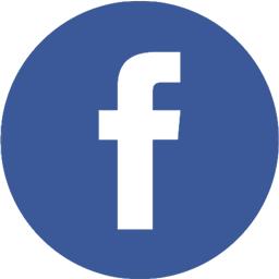 صفحه فیسبوک موسسه هنر ماساژ ایرانیان