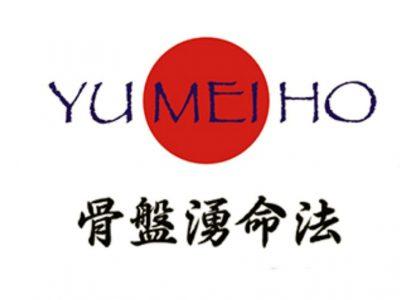 youmeiho